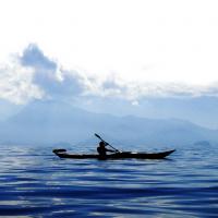 Ocean Kayak Rental- aluguel de caiaque