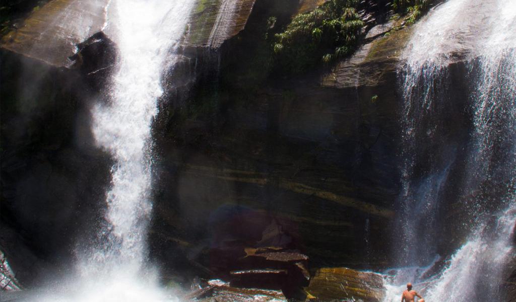 cachoeira-da-melancia